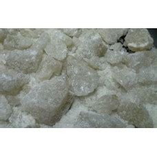Buy 4-Chloromethcathinone for sale research chemicals