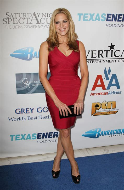 Mary McCormack Height, Age, Net Worth, Husband, Measurements
