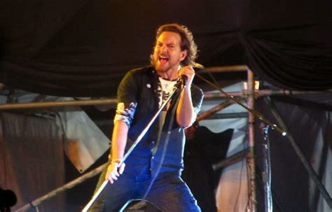 Pearl Jam announce 'Gigaton', their first album in 7 years