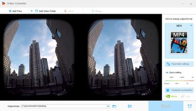 Best Free VR Video Player Apps for PC, Mac, iPhone, Android
