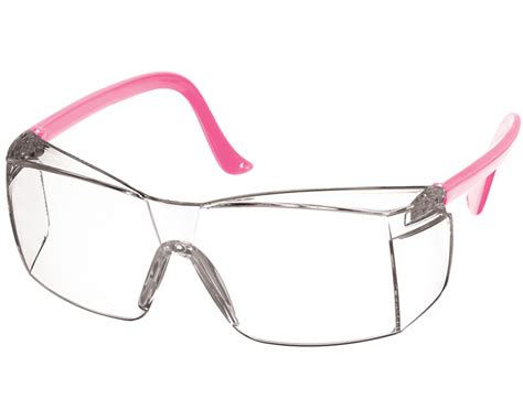 Prestige Medical Protective Medical Eyewear in Many Colors