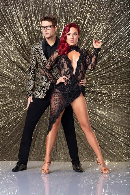 Bobby Bones Bio - Show, Dancing With The Stars, Cast, Age
