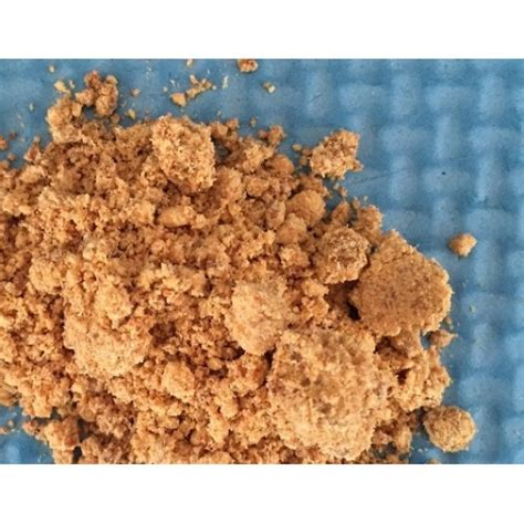 Buy 4-AcO-DMT for sale research chemicals vendor online