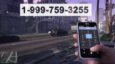 Get Your Own GTA 5 Cheats PS4 Invincibility Free