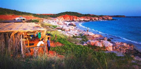 Cape Leveque Tours from Broome - Book Online   Experience Oz