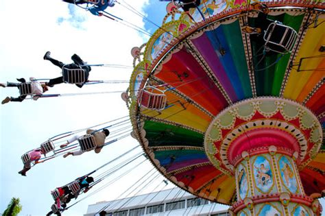 Theme parks   LearnEnglish Teens - British Council