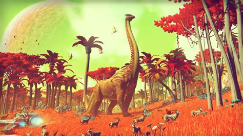 Will Sony release No Man's Sky this week? Don't bet