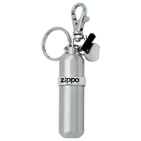 Zippo Fuel Canister Power Kit
