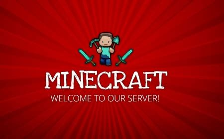 Minecraft templates for cover maker
