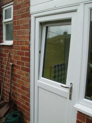 Sefton Trowsdale Double Glazing Services, Saltburn-by-the
