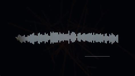 Soundcloud – Are You On It? - Motion Design/Direction by
