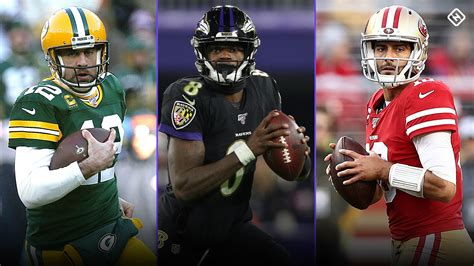NFL playoff power rankings 2020: Every team's real chances