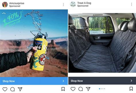 Instagram Ads: How to Advertise on Instagram in 2020