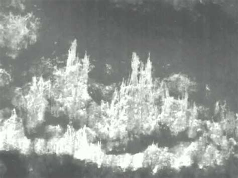 Glass Ruins on the Moon - Planet Anomalies - YouTube