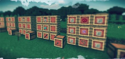Chemistry Update From Minecraft Education Edition For MCPE