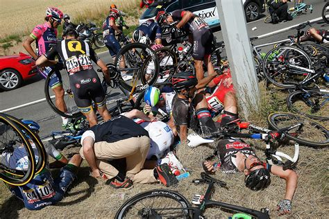 Tour de France 2015: All of the best photos from the world