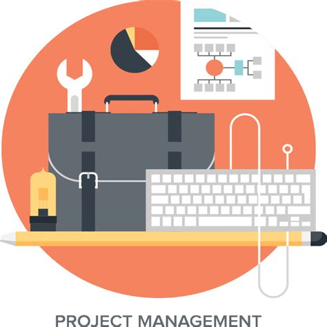 Reviews for Construction Project Management from Coursera