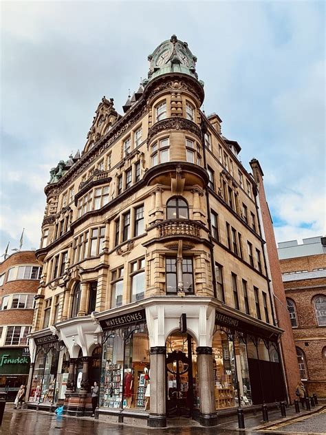 File:Emerson Building, Newcastle upon Tyne