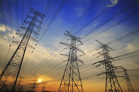 energy pylons | Switch My Business