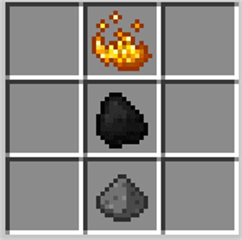 Fire Charge – Minecraft Information