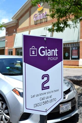 Giant Food latest Ahold Delhaize USA brand to launch pick