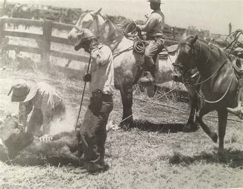 The old west in pictures - Page 2