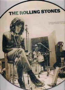 The Rolling Stones - A Special Radio Promotion Album (2005