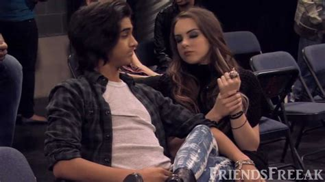 Beck & Jade   That's why I smile ♥ - YouTube