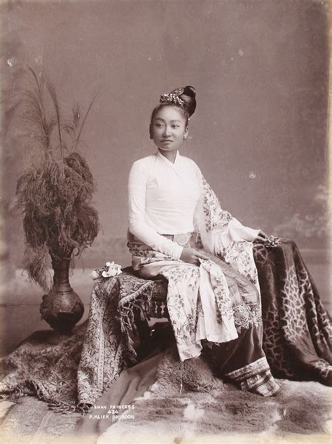 70 best images about Asia Royalty : Myanmar on Pinterest