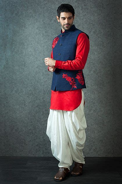 Summer collection 2016 - Benzer for Men Pictures | Groom