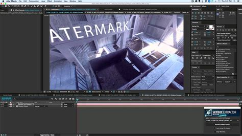 Blender Video Editing Software Without Watermark