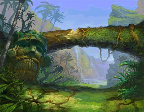 Stranglethorn Vale (Classic) - Wowpedia - Your wiki guide