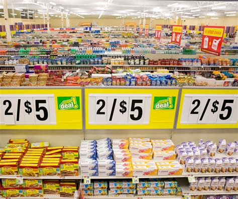 Ahold-Delhaize Deal Would Create One of Largest Grocery