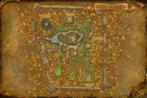 Best Enchants in Phase 4 of Classic WoW - Wowhead News