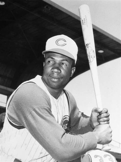 Hall of Famer, pioneering manager Frank Robinson dies at