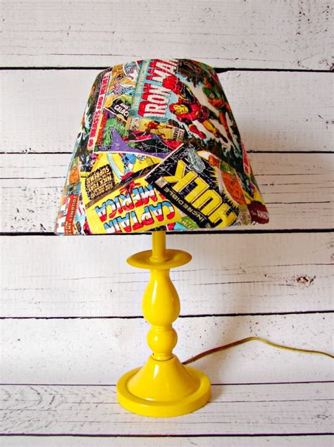15 Geeky Crafts To Make Right Now - Viral Slacker
